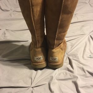 ❤️Ugg boots cheap get them for winter!!❤️